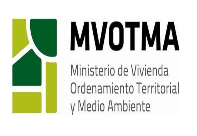 formación tecnologías de la información 2018 Mvotma