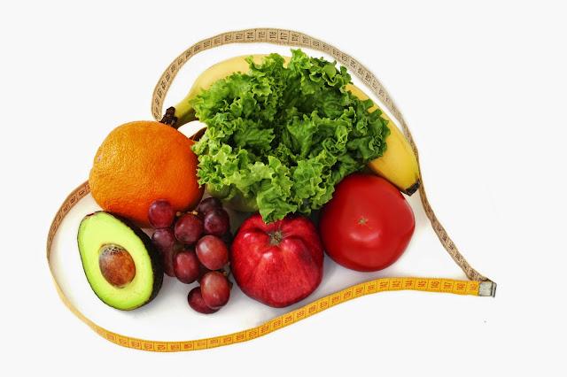 Resultado de imagen de tension arterial dieta
