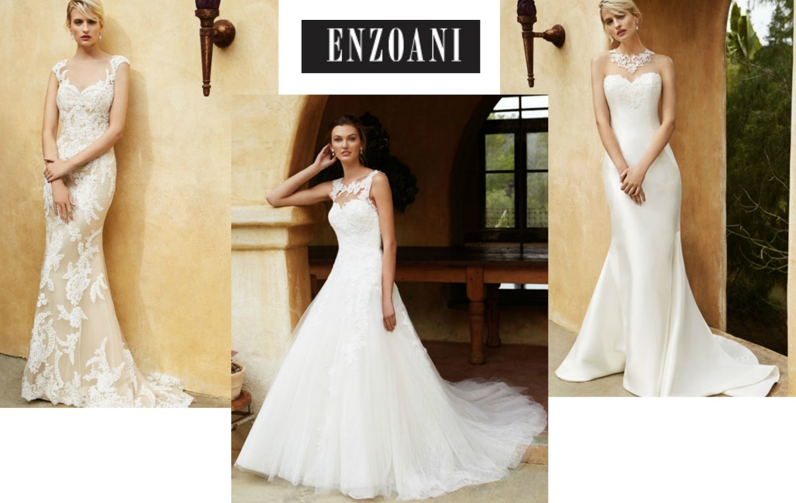 Bridal couture of the palm beaches our elegant and for Wedding dresses palm beach
