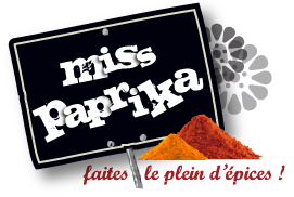 http://www.misspaprika.com/