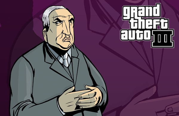 Download GTA 3 Android Lite