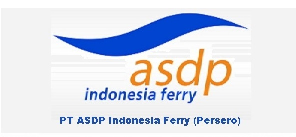 Lowongan Kerja BUMN PT ASDP Indonesia Ferry (Persero) D3/S1 Juni 2021