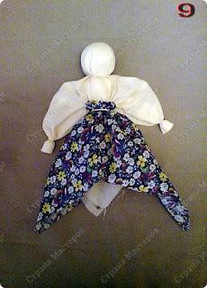 куклы, куклы текстильные, текстиль, куклы народные, куклы славянские, славянская культура, куклы обережные, обереги, обереги домашние, рукоделие славянское, куклы-мотанки, куклы-скрутки, рукоделие обережное, рукоделие обрядовое, куклы обрядовые, символика, рукоделие лоскутное, традиции народные, магия деревенская, куклы магические, магия, рукоделие магическое, кукла Баба-Яга, Баба-Яга, кукла Бабка, персонажи сказочные,http://eda.parafraz.space/