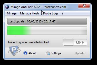 anti-botnet-security