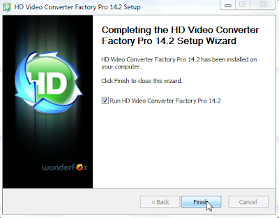 Cara Convert Video SD ke HD 4K Favorit Youtuber