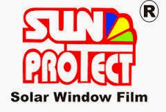 supplier sun protect