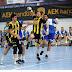 Νέο φιλικό της ΑΕΚ, σήμερα (08/09), με αντίπαλο την Γιούροφαρμ Πέλιστερ