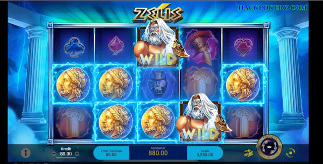 Cheat Slot Game Online Menggunakan ID PRO Terbaru Dapatkan Kesempatan Scatter Yang Besar Hanya Disini !