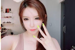YG personally shares support message for Park Bom's comeback in March on Instagram and Dara will Feature in The song