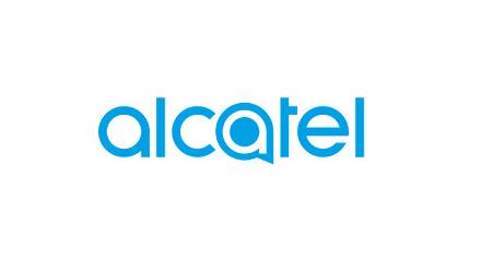 Alcatel Ideal XCITE (5044R) USB Driver - Droid Drivers