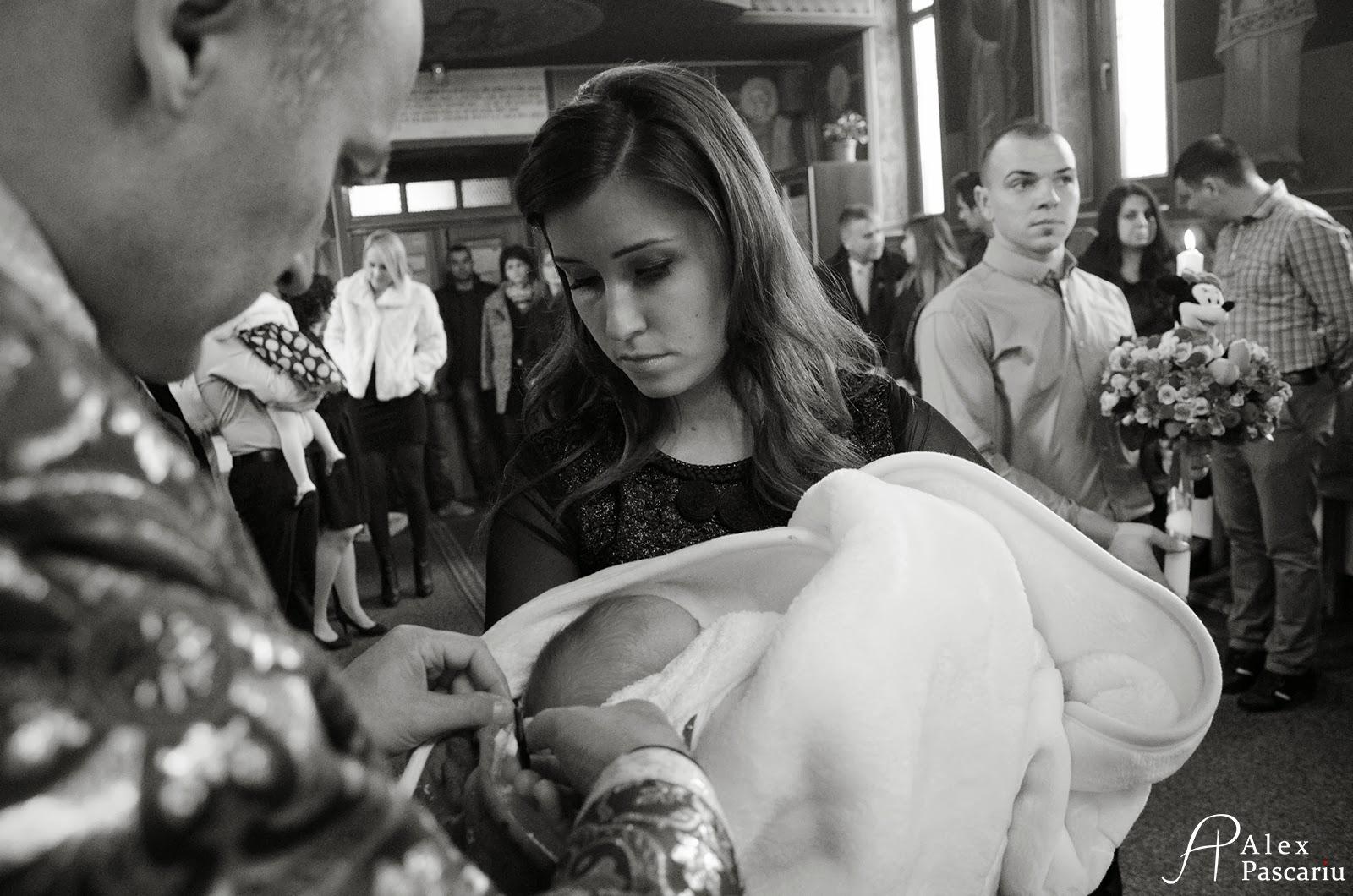 Botez Emma Gabriela 12