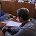 Inician juicio en contra de Youtuber por jugar Pokémon Go en una iglesia rusa
