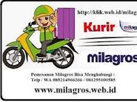 Agen Milagros Cikarang WA 087889882800