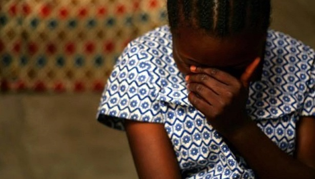 My father had sex with me for 4 years, said it is not a sin – Teenager