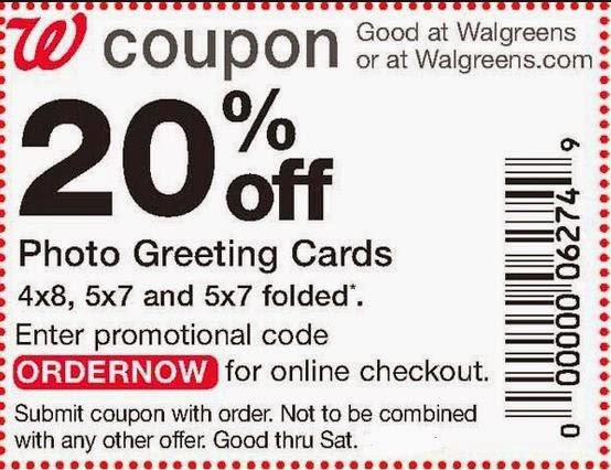 walgreens pharmacy coupons
