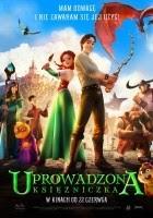 https://www.filmweb.pl/film/Uprowadzona+ksi%C4%99%C5%BCniczka-2018-803077
