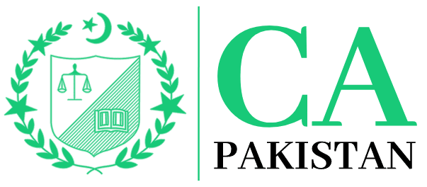 CA Pakistan | Become a Chartered Accountant