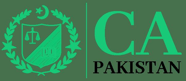 CA Pakistan