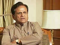 ahmed-patel-gujarat