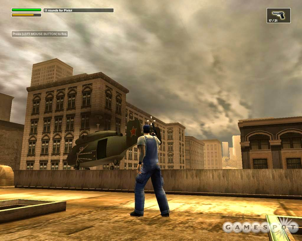 freedom fighters Free Download Full