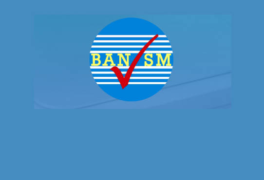 Download Bukti Fisik Akreditasi SD/MI 2018 Standar Penilaian