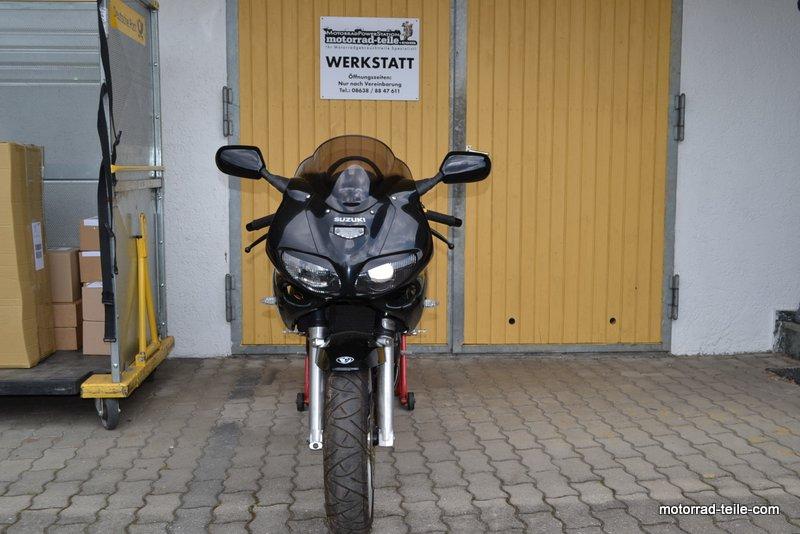 gebrauchte motorradteile schraubertipps suzuki sv 650 s typ 1av gebrauchte motorradteile. Black Bedroom Furniture Sets. Home Design Ideas