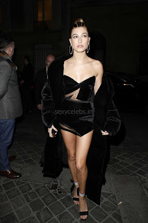 Hailey-Baldwin-at-Vogue-Dinner-for-Paris-Fashion-Week-3+%7E+SexyCelebs.in+Exclusive.jpg