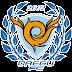 Daftar Skuad Pemain Daegu FC 2020