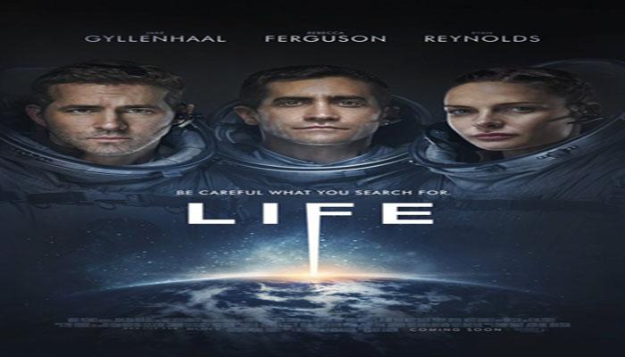 Film Life 2017