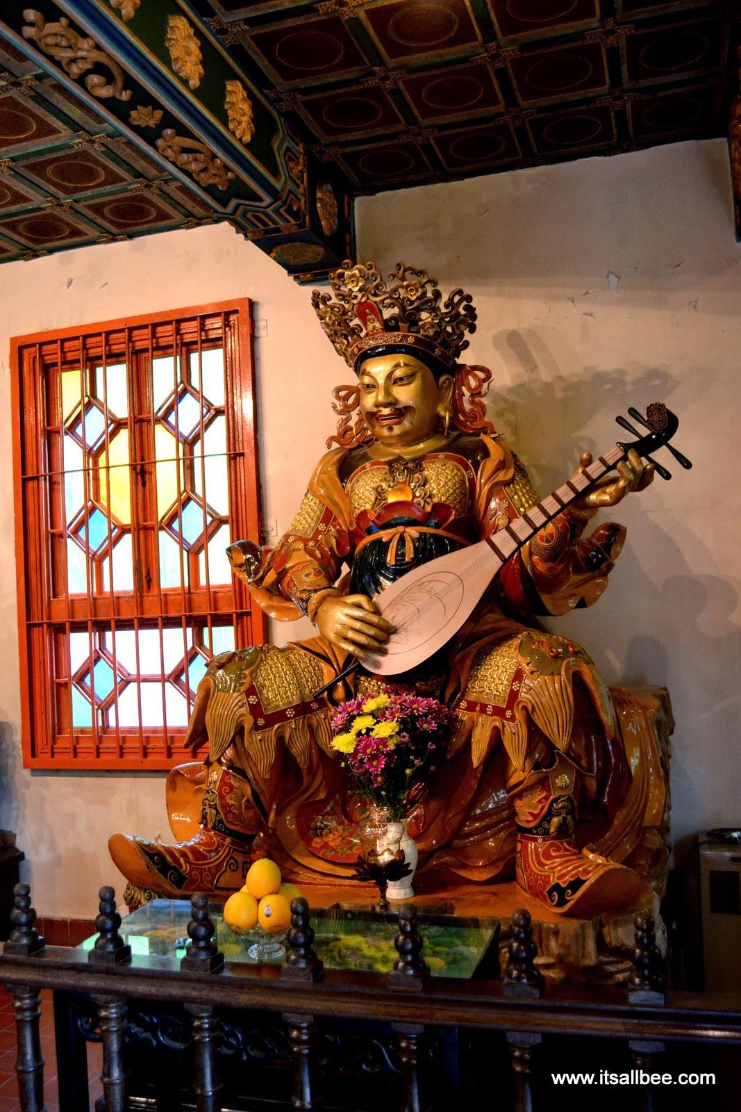 lantau island hk | Big Buddha | Monastery