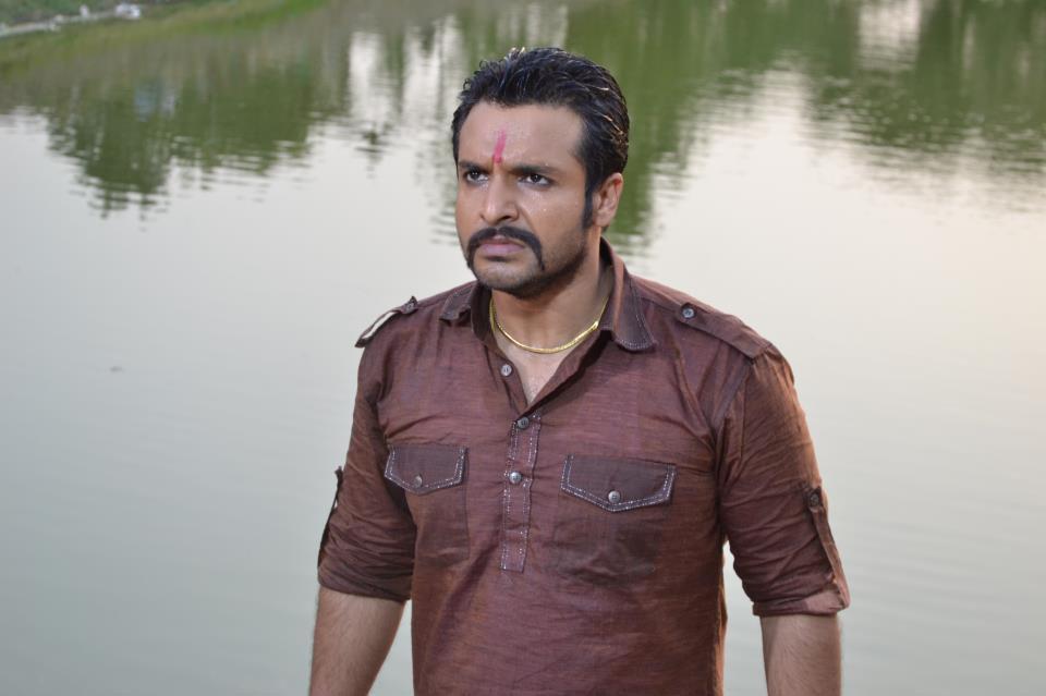 Vinay Anand image