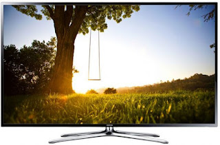 Jumia Anniversary 2018 - Best Samsung LED TV Deals