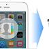 Cara Menghapus Semua Kontak di Iphone dengan Sekaligus Ini Cara Mudahnya
