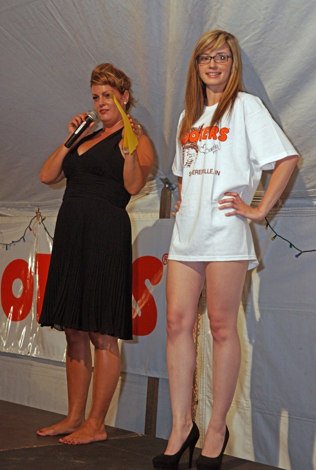 Really skinny girls porn