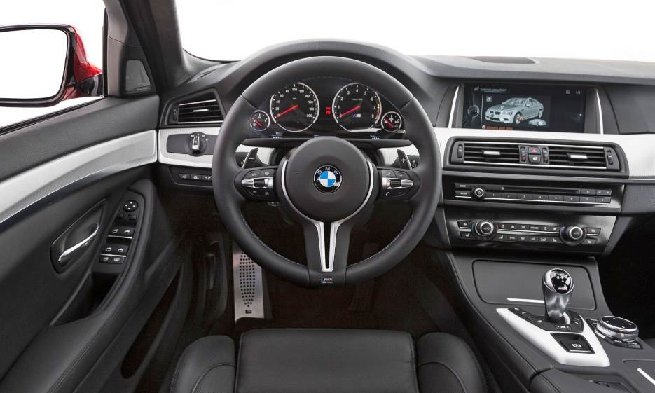 2017 bmw m5 specs auto bmw review. Black Bedroom Furniture Sets. Home Design Ideas