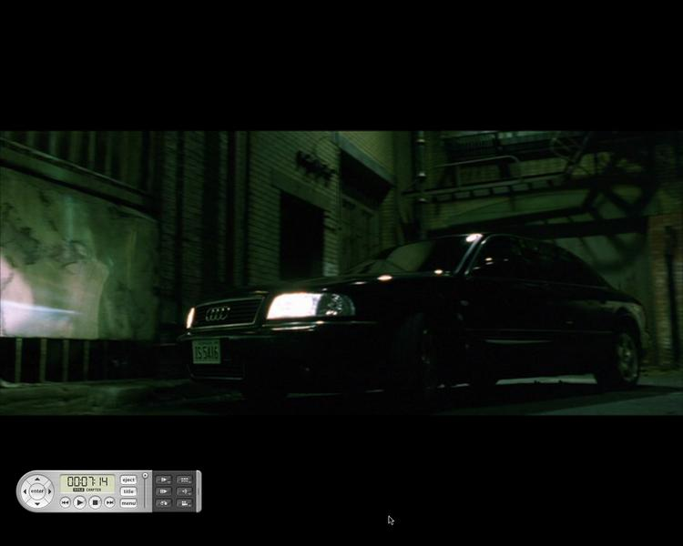 a comparison of the character of neo from the matrix and jesus christ Morpheus the matrix character: upon finding jesus the central machine city mainframe computer and programming heart of the matrix morpheus aids neo in.