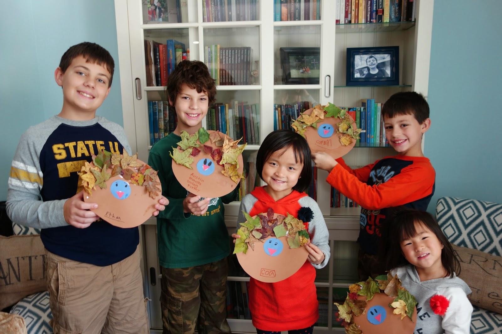 Firetrucks Amp Fairytales A Turkey For Thanksgiving