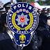 Polis Alımı Mülakat Soruları - 2019