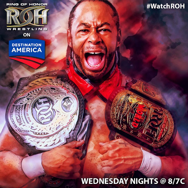 Jay Lethal age, wwe, ric flair, macho man, wiki, biography