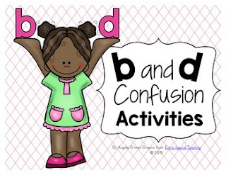 https://www.teacherspayteachers.com/Product/B-and-D-Confusion-Activities-360647