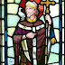 St. David, Archbishop, Patron of Wales