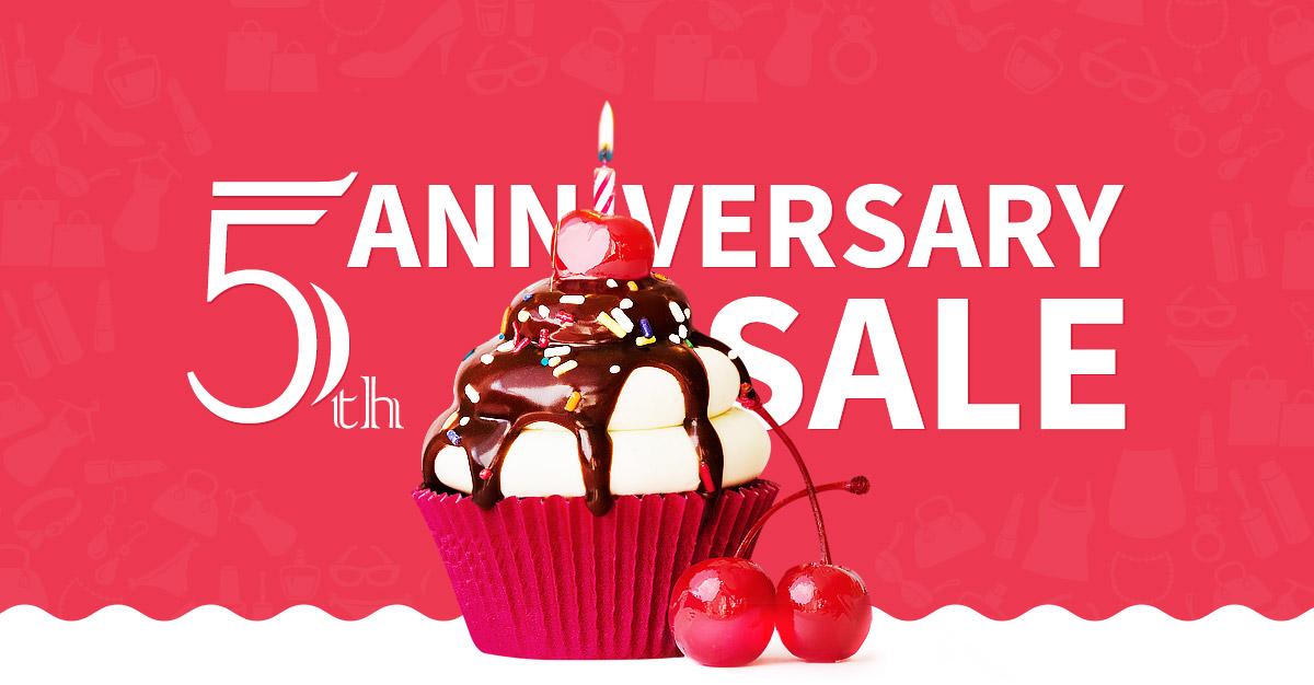 89ca6a1e1e0 Sammydress Reviews  Sammydress 5th Anniversary Sale