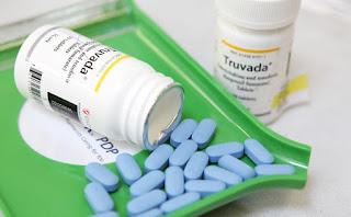 Remédio que previne o HIV chega ao SUS neste mês