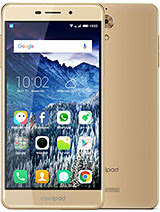 Geek: HOw to Root Coolpad 3632 | Custom Rom for Coolpad 3632