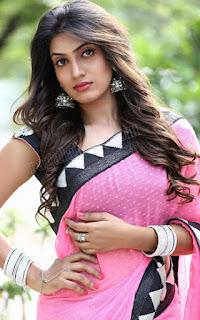 beautiful   india model photo, beautiful model pics