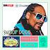Confirmadas las fechas de Snoop Dogg en Colombia