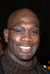 Richard T. Jones