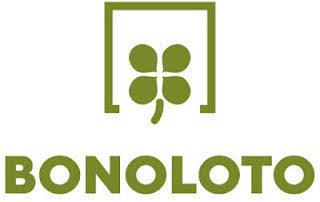 Resultado de la lotería Bonoloto del viernes 19 enero de 2018