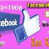 How To Change Facebook Fan Page User Name Tutorial In Urdu 2015