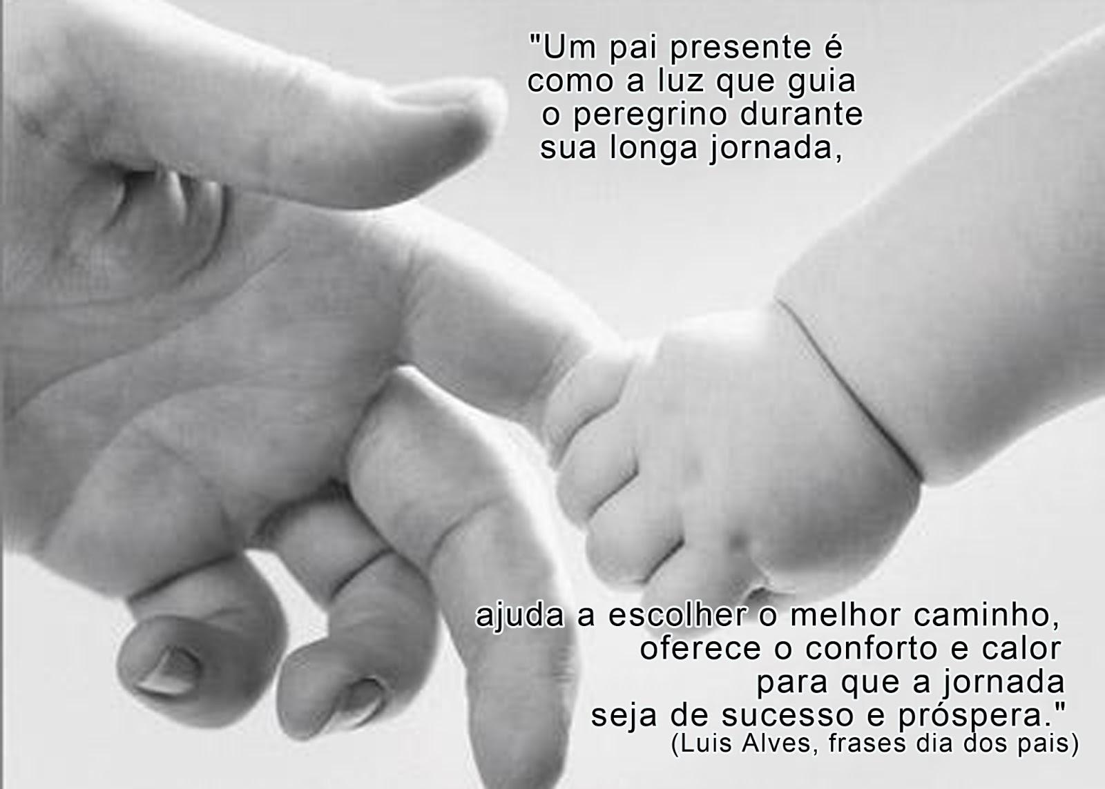 Frases De Amor Incondicional Para Filho